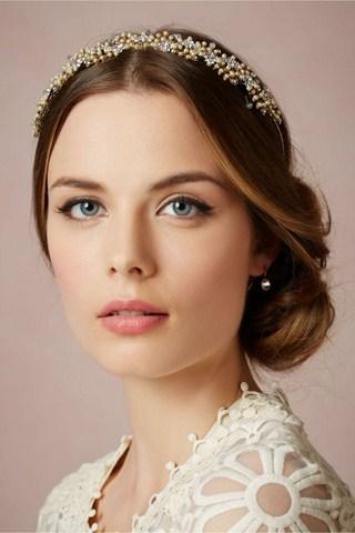تسريحات جديدة للعروسة تسريحات-للعروسة-3.jpg
