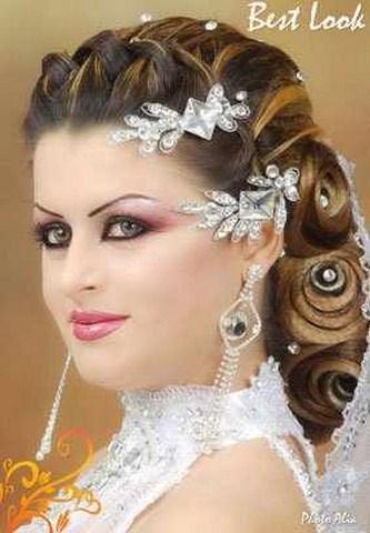 تسريحات جديدة للعروسة تسريحات-للعروسة-5.jpg