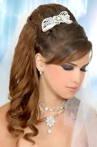 تسريحات جديدة للعروسة تسريحات-للعروسة-6.jpg