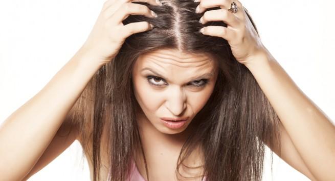 تقوية الشعر والمحافظة عليه تقوية-الشعر.jpg