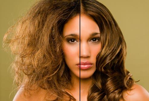 علاج جفاف الشعر جفاف-الشعر.jpg