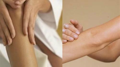 علاج جفاف الكوع والركبة جفاف-الكوع-الركبة.jpg