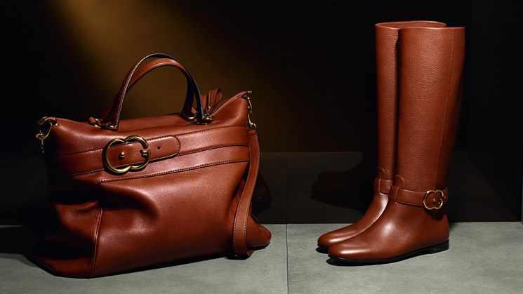 3464d1170be24 حقائب واحذية حريمي ماركات عالمية حقائب-احذية-حريمي-مودرن-01.jpg