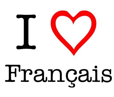 امثال شعبية فرنسية حكم-امثال-بالفرنسية.jpg