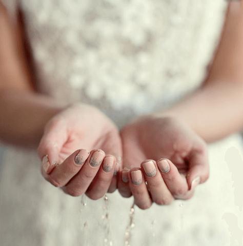 الوان اظافر 2018 للعروسة دهانات-اظافر-للزفاف-للعروسة-08.jpg
