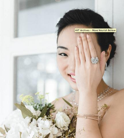 الوان اظافر 2018 للعروسة دهانات-اظافر-للزفاف-للعروسة-10.jpg