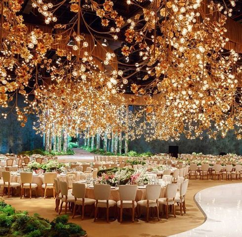 ديكور قاعات زفاف وحفلات حديثة ديكور-قاعات-زفاف-حفلات-04.jpg