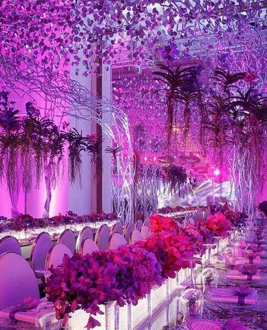 ديكور قاعات زفاف وحفلات حديثة ديكور-قاعات-زفاف-حفلات-05.jpg