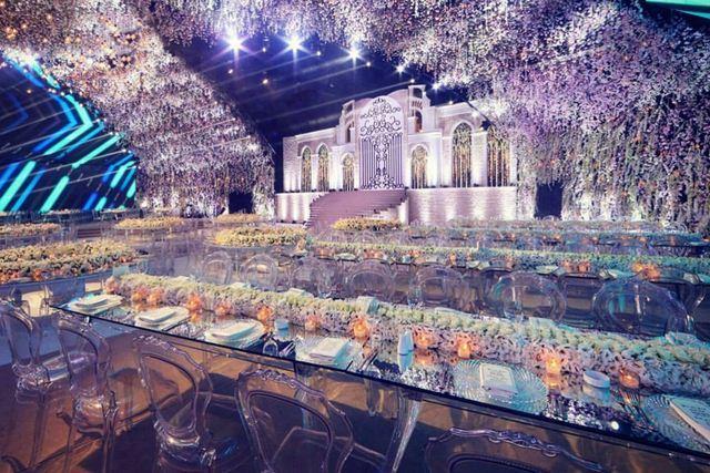 ديكور قاعات زفاف وحفلات حديثة ديكور-قاعات-زفاف-حفلات-06.jpg