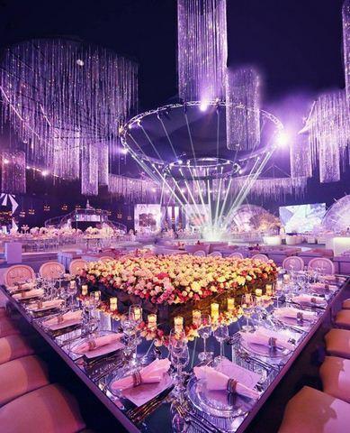 ديكور قاعات زفاف وحفلات حديثة ديكور-قاعات-زفاف-حفلات-07.jpg