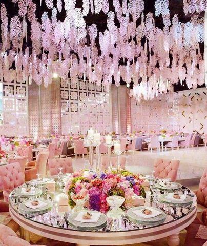 ديكور قاعات زفاف وحفلات حديثة ديكور-قاعات-زفاف-حفلات-08.jpg