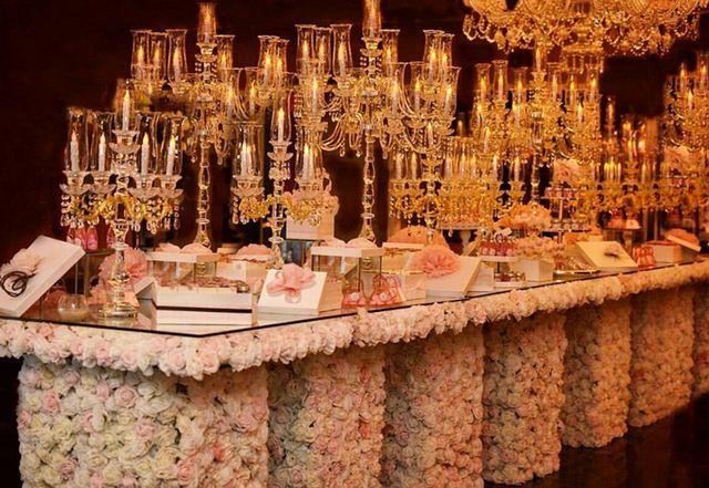 ديكور قاعات زفاف وحفلات حديثة ديكور-قاعات-زفاف-حفلات-09.jpg