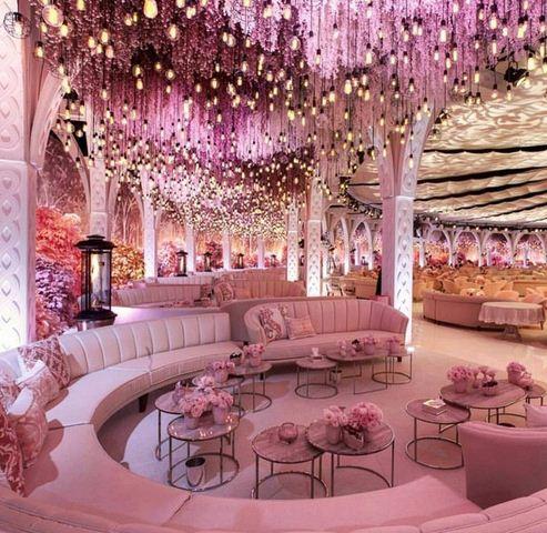 ديكور قاعات زفاف وحفلات حديثة ديكور-قاعات-زفاف-حفلات-10.jpg