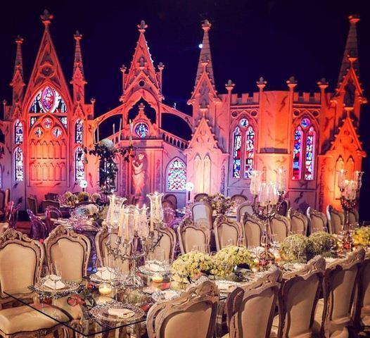 ديكور قاعات زفاف وحفلات حديثة ديكور-قاعات-زفاف-حفلات-11.jpg