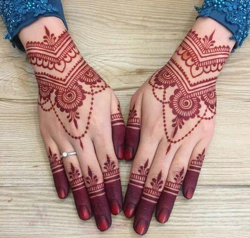 رسومات حنة للعروسة للبنات رسومات-حنة-للعروسة-للبنات-5.jpg