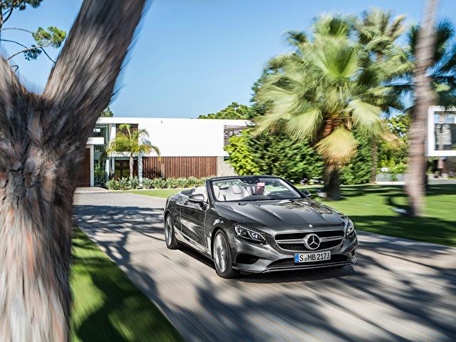 صور سيارات مرسيدس سيارات-Mercedes-Benz-1.jpg