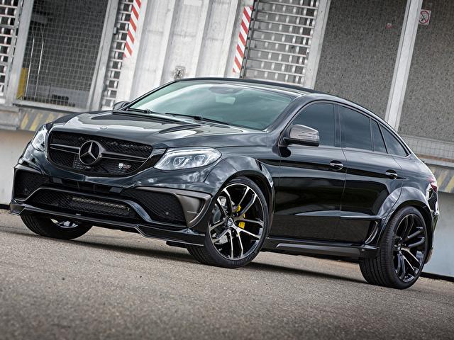 صور سيارات مرسيدس سيارات-Mercedes-Benz-2.jpg