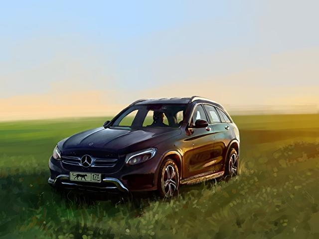 صور سيارات مرسيدس سيارات-Mercedes-Benz-3.jpg