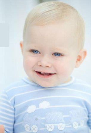 صور اطفال 2019 صور-اطفال-جميلة-6.jpg