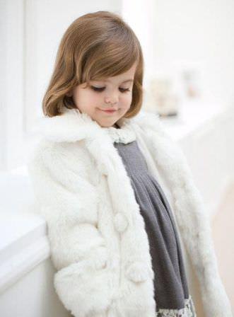 صور اطفال 2019 صور-اطفال-جميلة-8.jpg