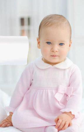 صور اطفال 2019 صور-اطفال-1.jpg