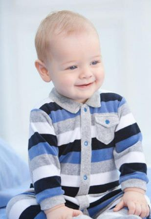 صور اطفال 2018 صور-اطفال-5.jpg