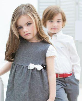 صور اطفال 2019 صور-اطفال-8.jpg