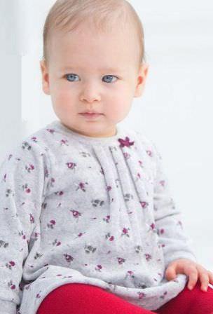 صور اطفال 2019 صور-بنات-صغيرة-1.jpg