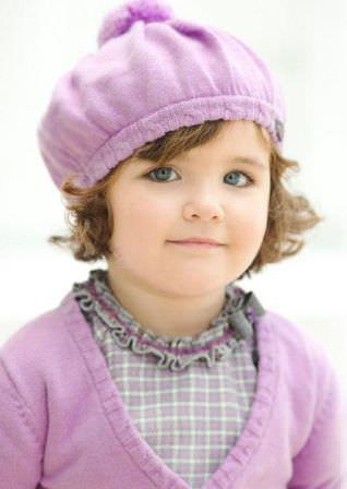 صور اطفال 2018 صور-بنات-صغيرة-4.jpg