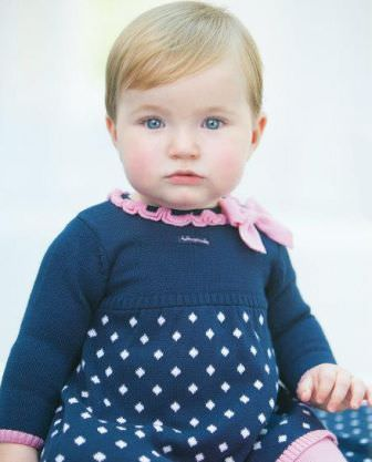صور اطفال 2019 صور-بنات-صغيرة-5.jpg