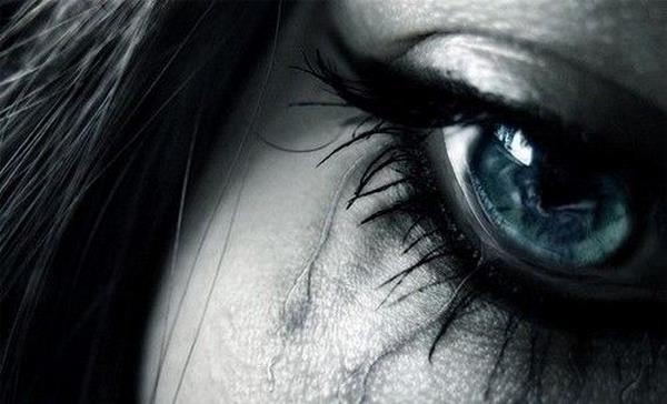 صور عيون حزينة صور-حزن-ودموع-1.jpg