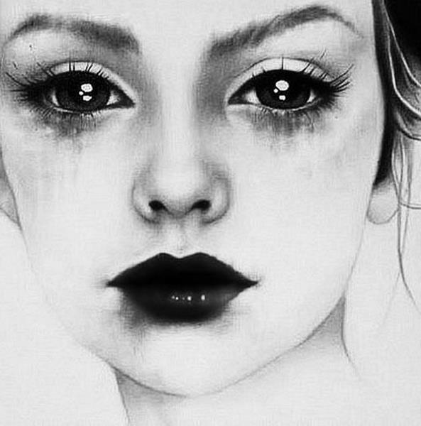 صور عيون حزينة صور-حزن-ودموع-2.jpg