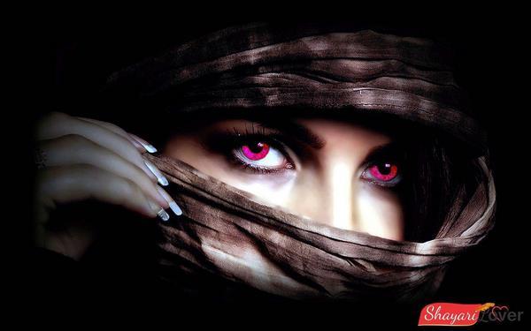 صور عيون حزينة صور-حزينة-1.jpg