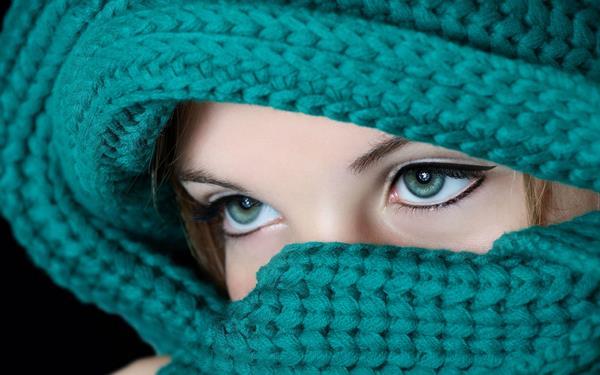 صور عيون حزينة صور-حزينة-3.jpg