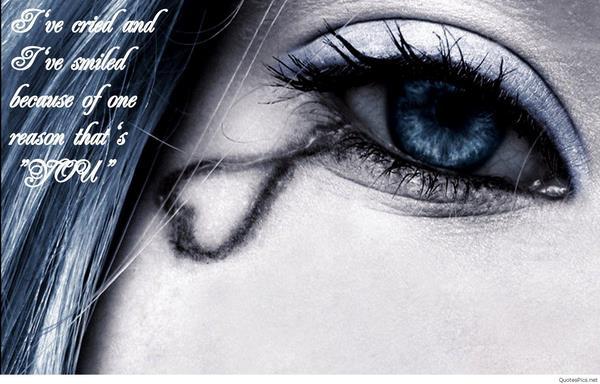 صور عيون حزينة صور-حزينة-5.jpg