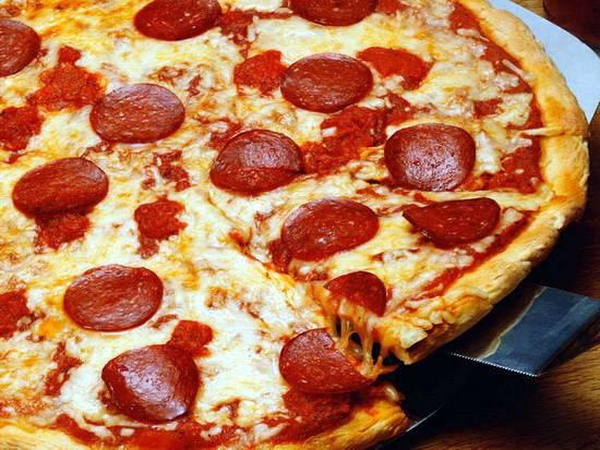 طريقة عمل البيتزا للشيف الشربيني طريقة-عمل-البيتزا-للشيف-الشربيني.jpg