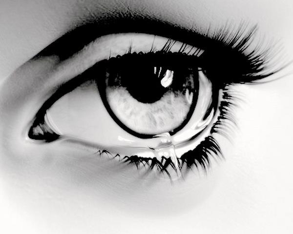 صور عيون حزينة عيون-حزينة-3.jpg