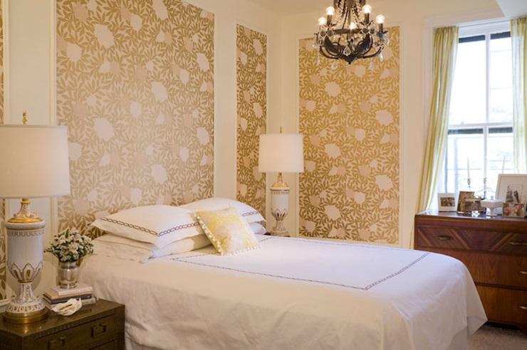 غرف نوم باللون الذهبي والبني غرف-نوم-باللون-الذهبي-والبني-1.jpg