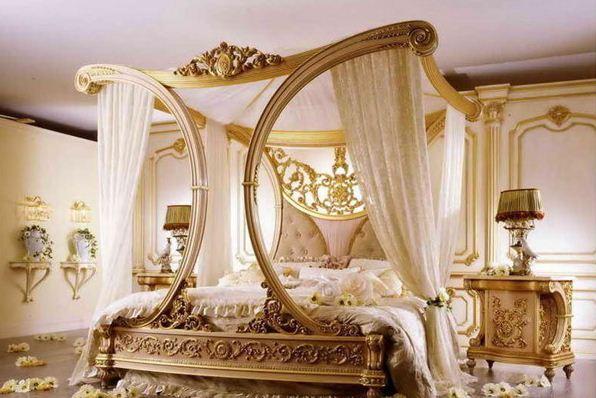 غرف نوم باللون الذهبي والبني غرف-نوم-باللون-الذهبي-والبني-7.jpg