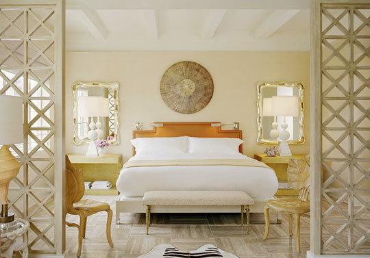 غرف نوم باللون الذهبي والبني غرف-نوم-باللون-الذهبي-والبني-8.jpg