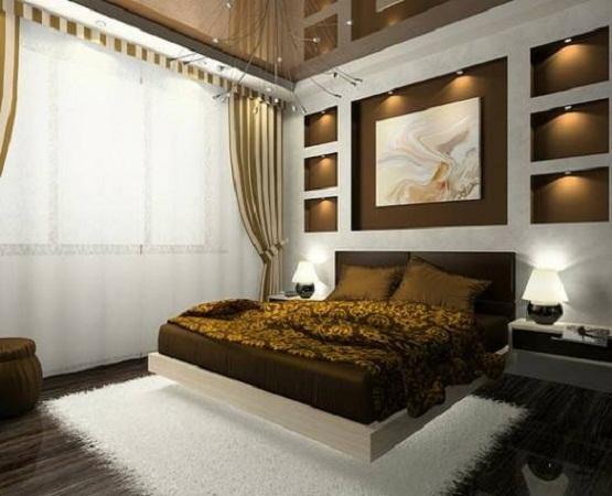 غرف نوم باللون الذهبي والبني غرف-نوم-باللون-الذهبي-والبني-9.jpg