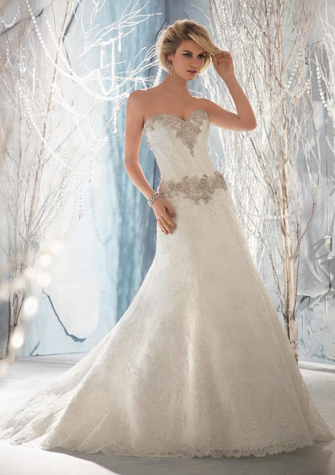 فساتين زفاف جديدة فساتين_افراح_6.jpg