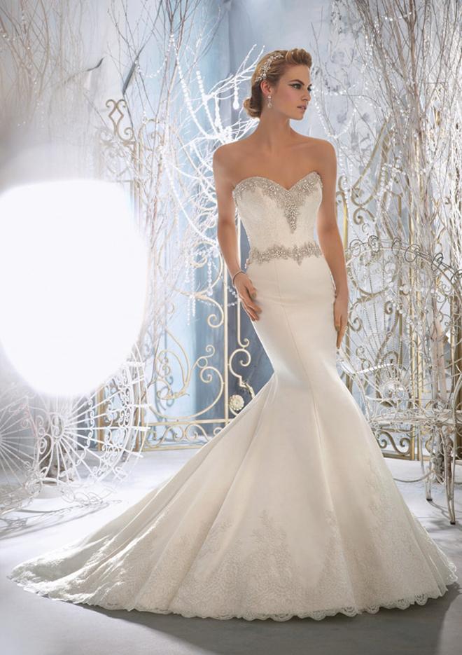 فساتين زفاف جديدة فساتين_زفاف-1.jpg