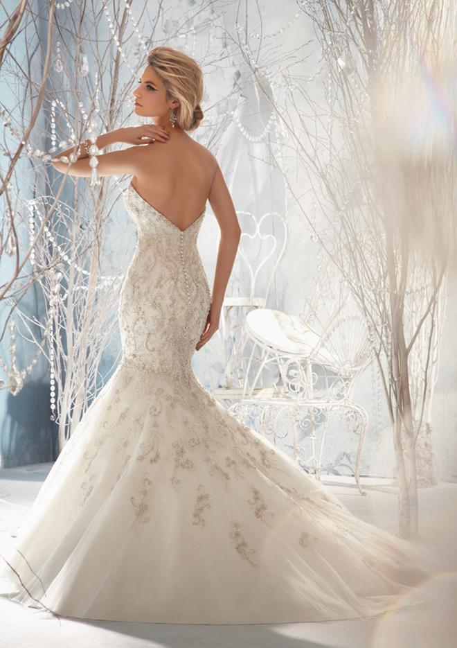 فساتين زفاف جديدة فساتين_زفاف-3.jpg