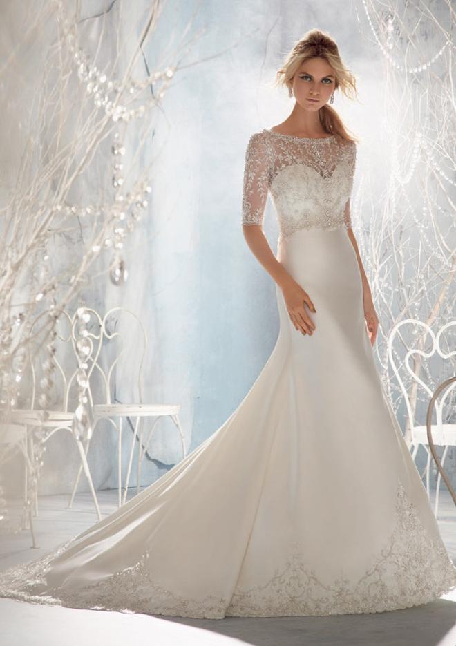 فساتين زفاف جديدة فساتين_زفاف-5.jpg