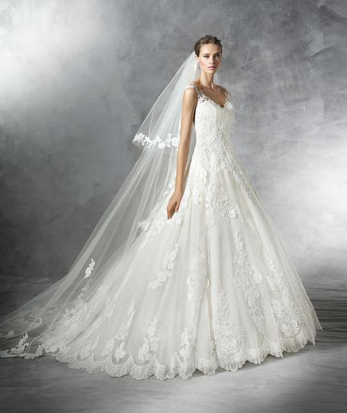فساتين زفاف جديدة فساتين_زفاف_مودرن_2.jpg