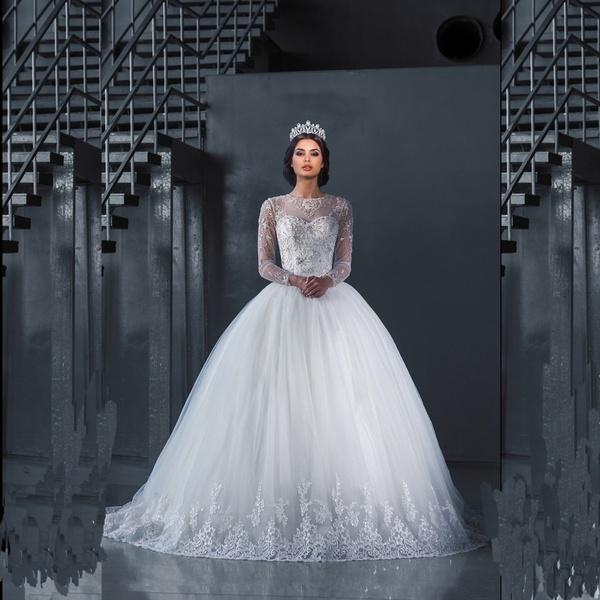فساتين زفاف جديدة فساتين_زفاف_مودرن_3.jpg