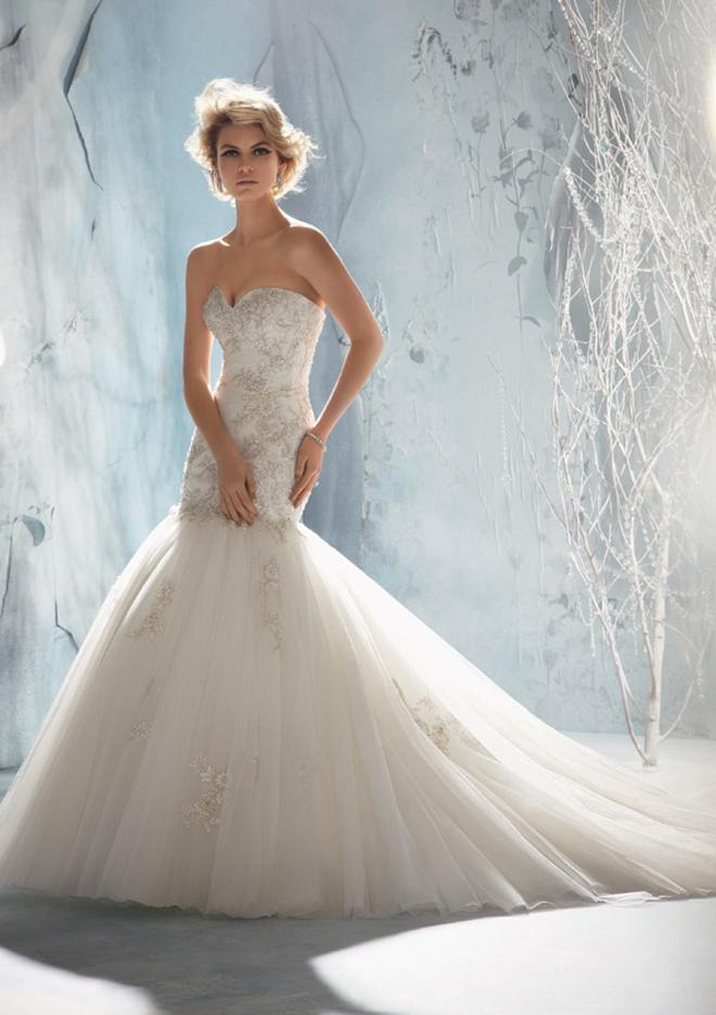 فساتين زفاف جديدة فساتين_للعروسة_1.jpg