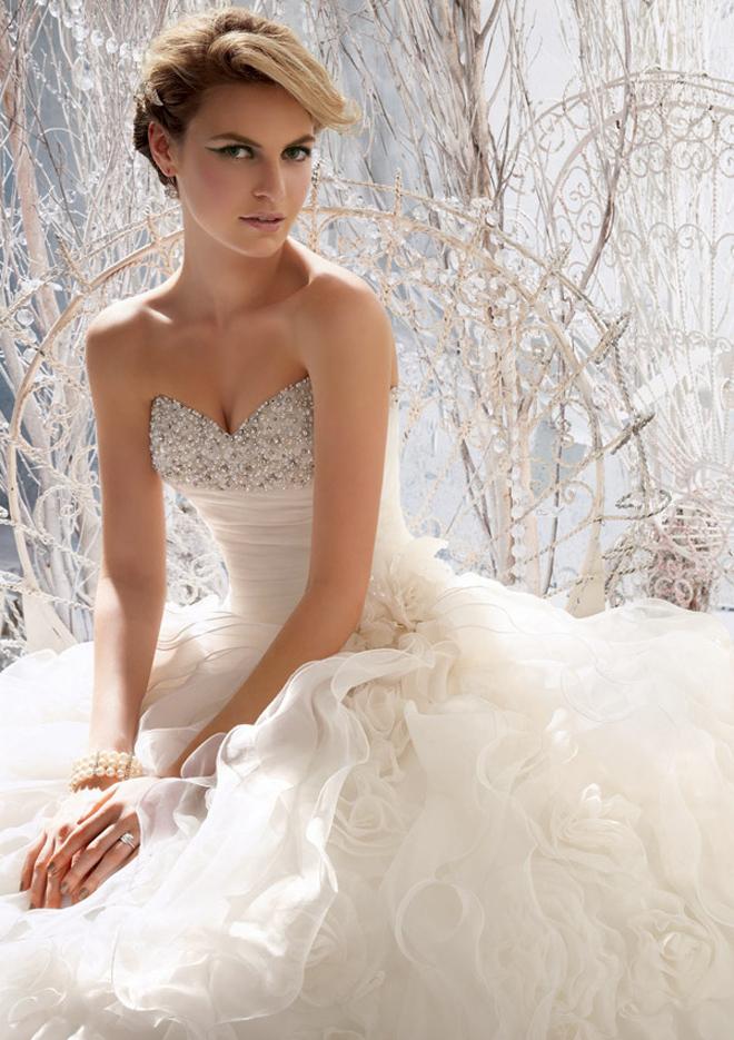 فساتين زفاف جديدة فساتين_للعروسة_3.jpg
