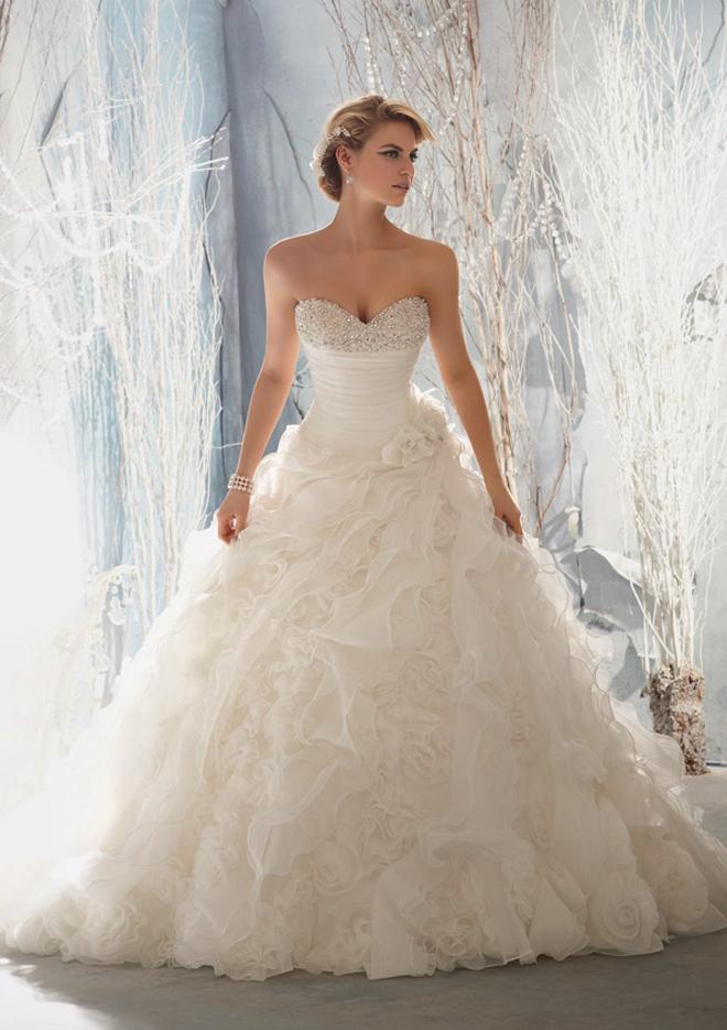 فساتين زفاف جديدة فساتين_للعروسة_4.jpg